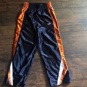 Nike boys pants